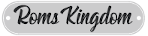 logo roms kingdom
