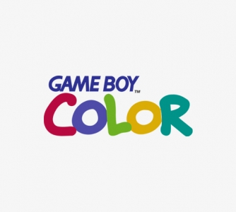 Nintendo Gameboy Color GBC