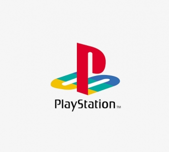 Playstation PSX/PS1